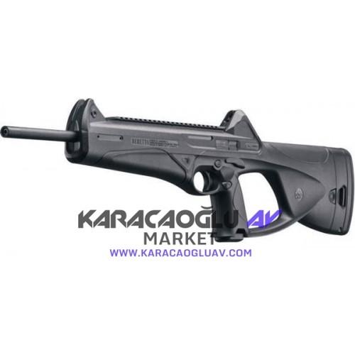 UMAREX Beretta CX4 Storm Havalı Tüfek 4.5 mm